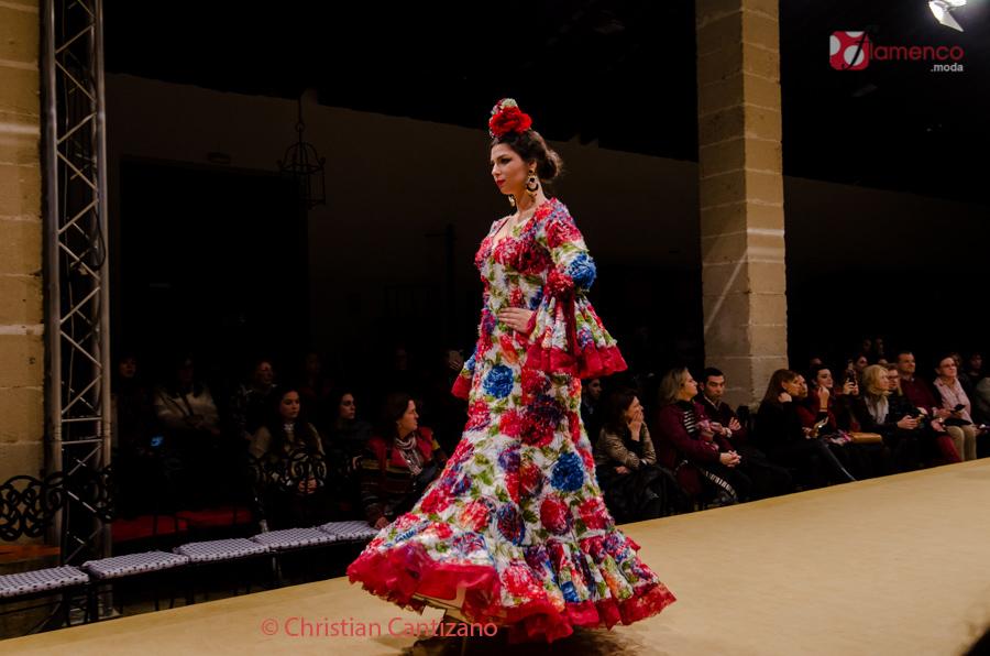 Carmen-Navarro_PasarelaFlamencaJerez2017-008