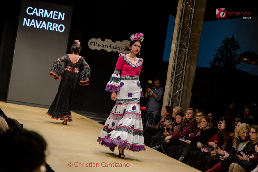 Carmen-Navarro_PasarelaFlamencaJerez2017-010