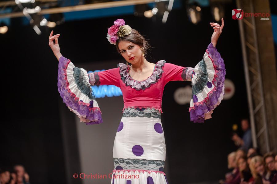 Carmen-Navarro_PasarelaFlamencaJerez2017-011