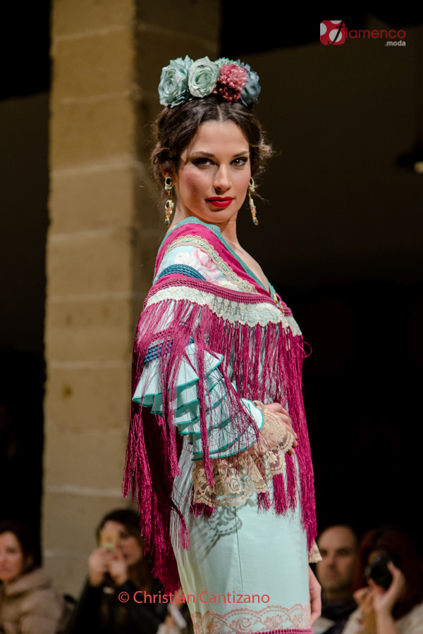 Carmen-Navarro_PasarelaFlamencaJerez2017-015