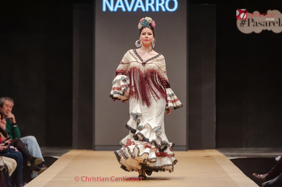 Carmen-Navarro_PasarelaFlamencaJerez2017-018