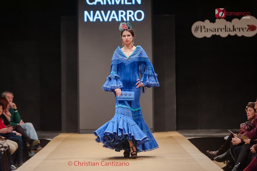 Carmen-Navarro_PasarelaFlamencaJerez2017-020