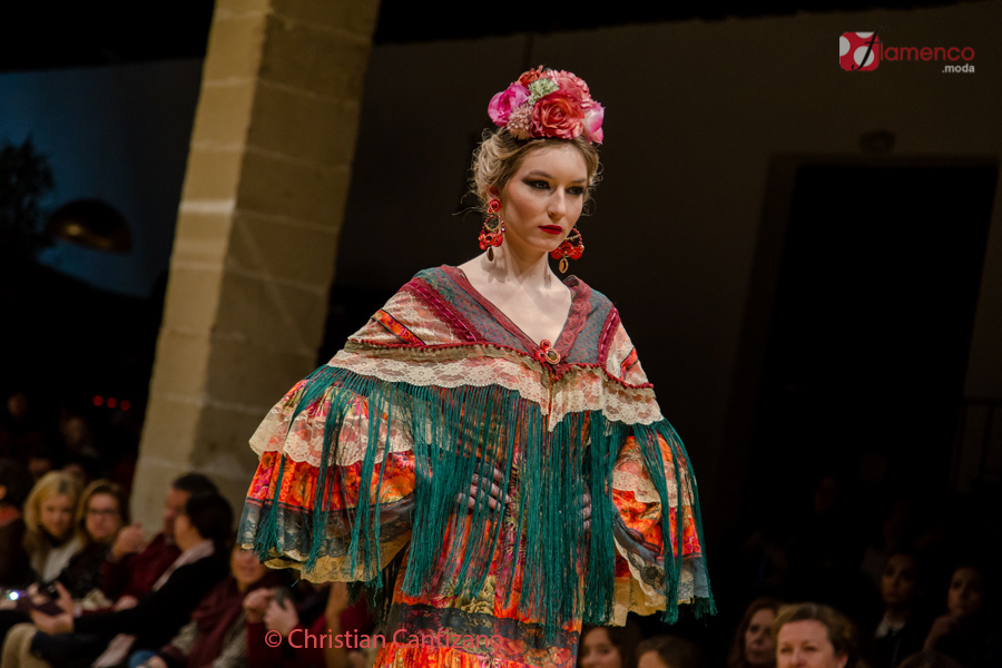 Carmen-Navarro_PasarelaFlamencaJerez2017-021