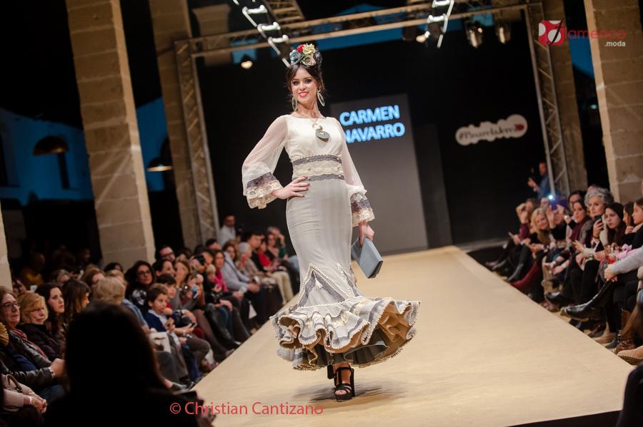 Carmen-Navarro_PasarelaFlamencaJerez2017-022