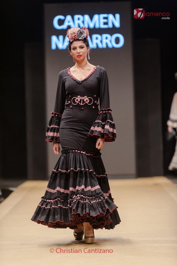 Carmen-Navarro_PasarelaFlamencaJerez2017-023