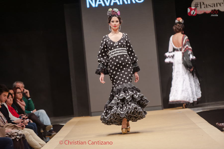 Carmen-Navarro_PasarelaFlamencaJerez2017-024