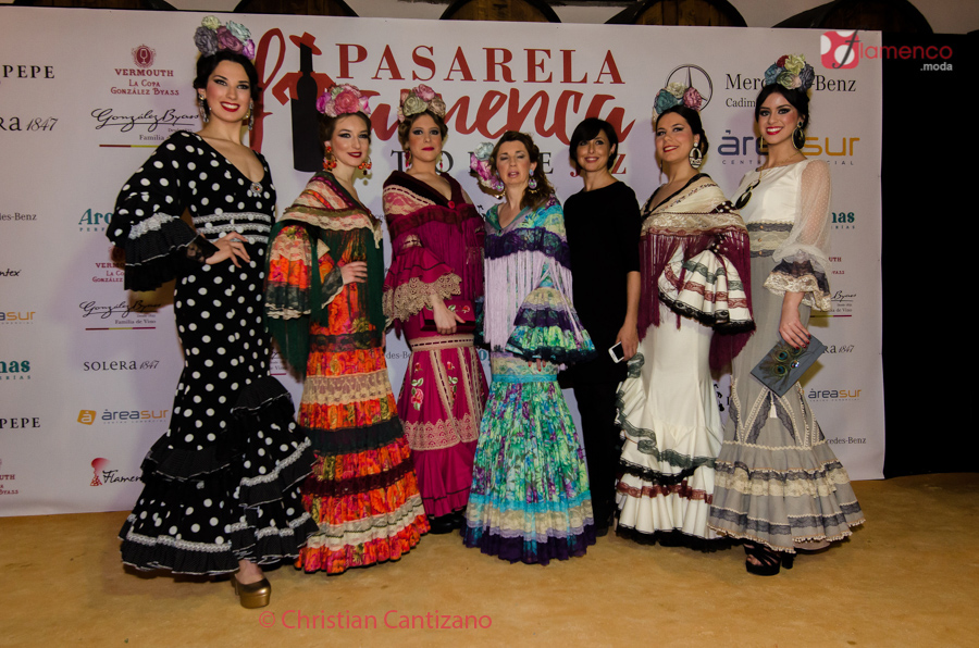 Carmen-Navarro_PasarelaFlamencaJerez2017-027