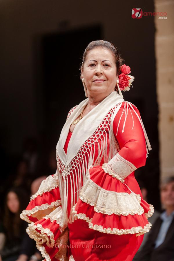Desfile-de-Mayores_PasarelaFlamencaJerez2017-008