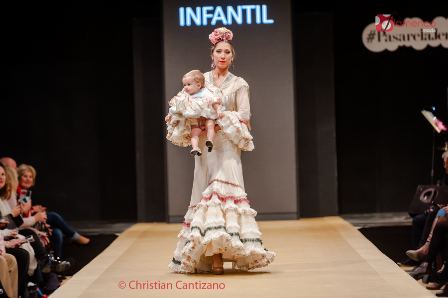 Faly-Infantil_PasarelaFlamencaJerez2017-001