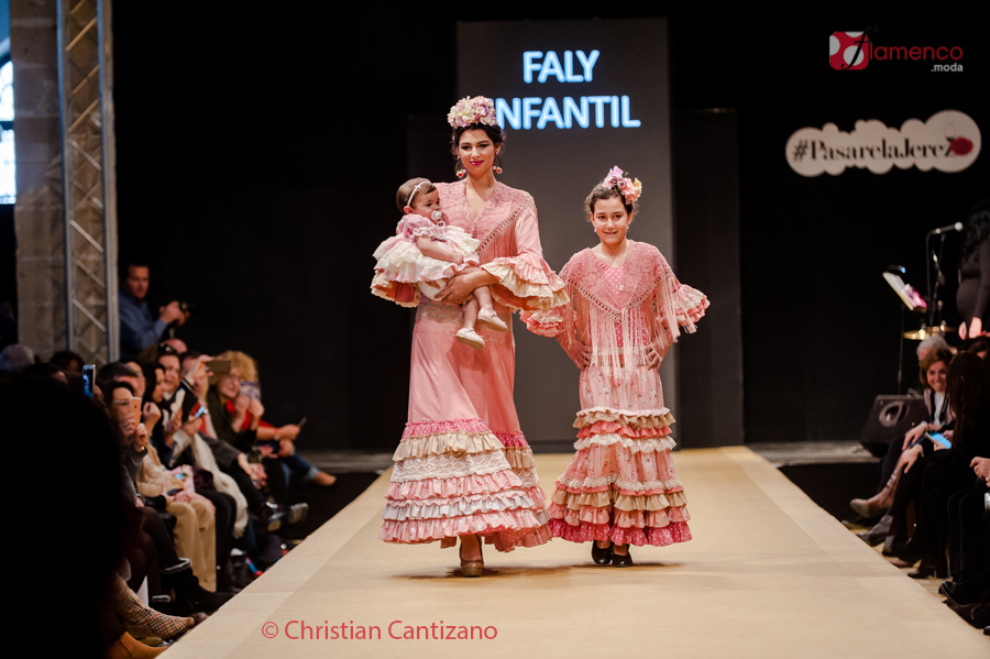 Faly-Infantil_PasarelaFlamencaJerez2017-006