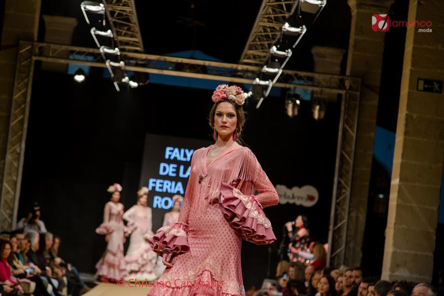 Faly_Macarena-Beato_PasarelaFlamencaJerez2017-001