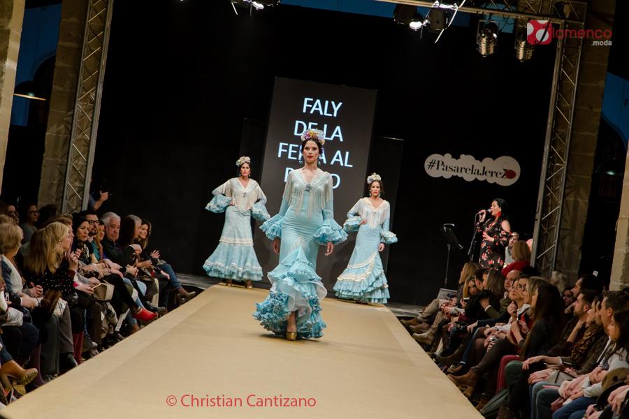 Faly_Macarena-Beato_PasarelaFlamencaJerez2017-005