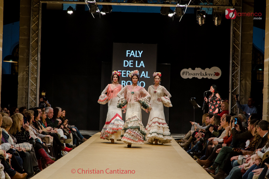 Faly_Macarena-Beato_PasarelaFlamencaJerez2017-017
