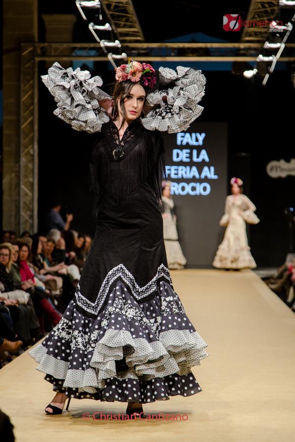 Faly_Macarena-Beato_PasarelaFlamencaJerez2017-019