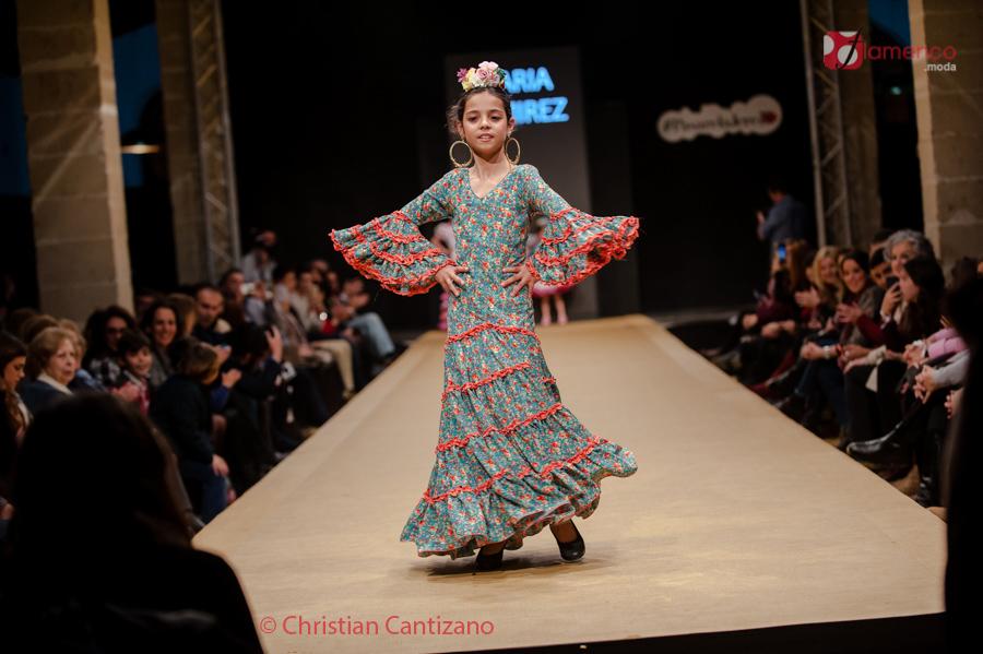 Flamencas-Ramirez_PasarelaFlamencaJerez2017-001