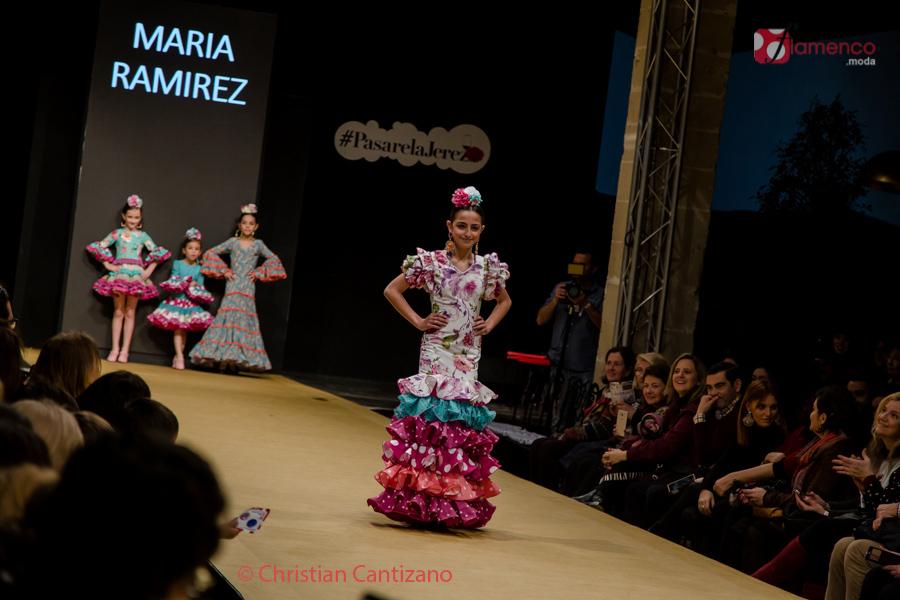 Flamencas-Ramirez_PasarelaFlamencaJerez2017-004