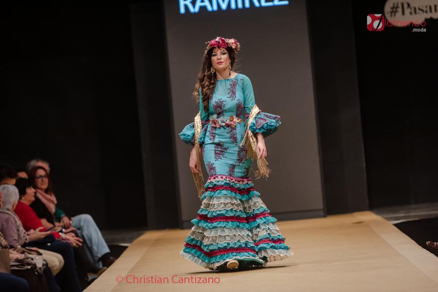 Flamencas-Ramirez_PasarelaFlamencaJerez2017-005