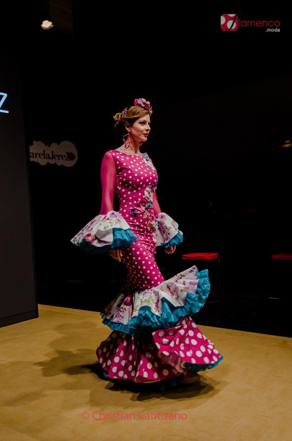 Flamencas-Ramirez_PasarelaFlamencaJerez2017-006