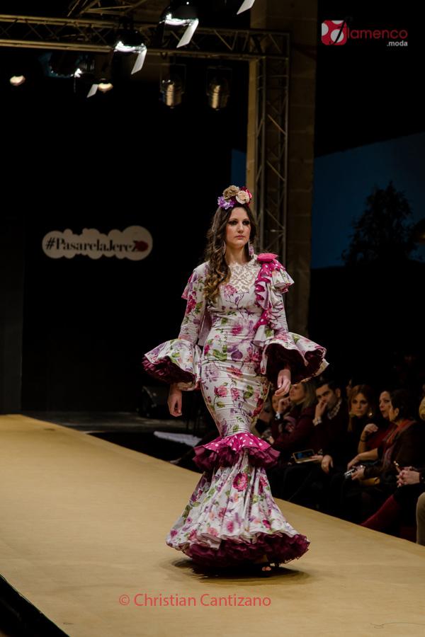 Flamencas-Ramirez_PasarelaFlamencaJerez2017-008