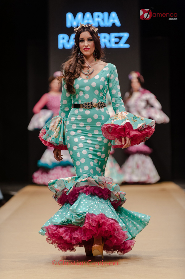 Flamencas-Ramirez_PasarelaFlamencaJerez2017-010