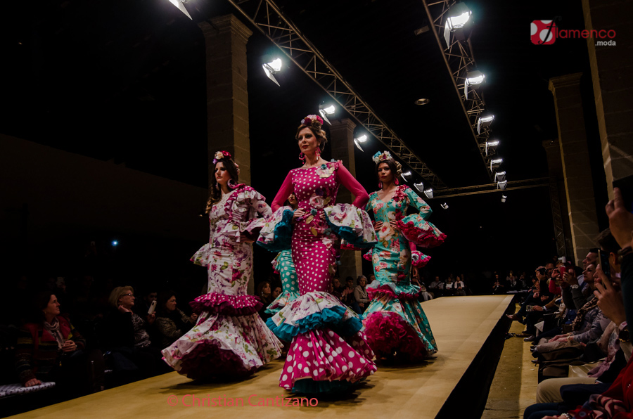 Flamencas-Ramirez_PasarelaFlamencaJerez2017-011