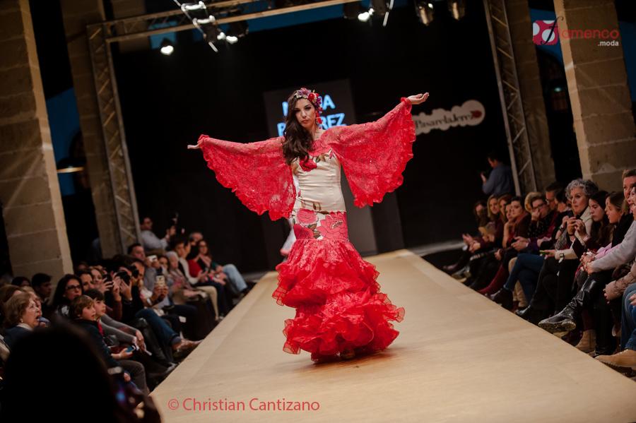 Flamencas-Ramirez_PasarelaFlamencaJerez2017-012