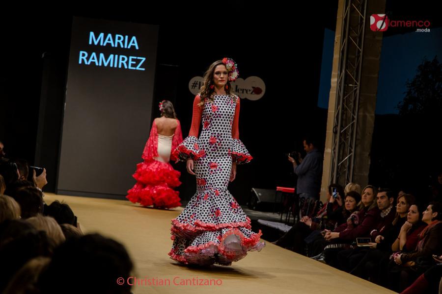 Flamencas-Ramirez_PasarelaFlamencaJerez2017-013