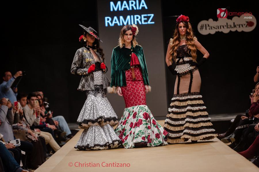 Flamencas-Ramirez_PasarelaFlamencaJerez2017-014