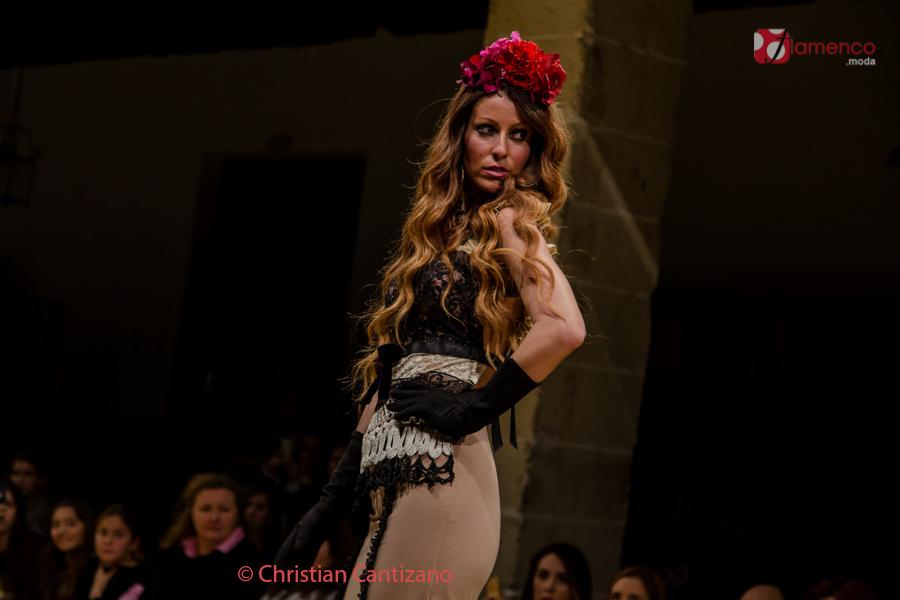 Flamencas-Ramirez_PasarelaFlamencaJerez2017-015