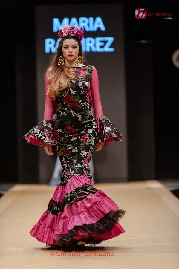 Flamencas-Ramirez_PasarelaFlamencaJerez2017-017