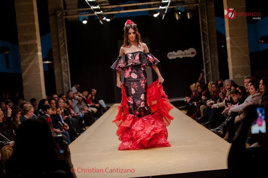 Flamencas-Ramirez_PasarelaFlamencaJerez2017-018