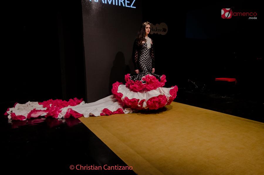 Flamencas-Ramirez_PasarelaFlamencaJerez2017-021
