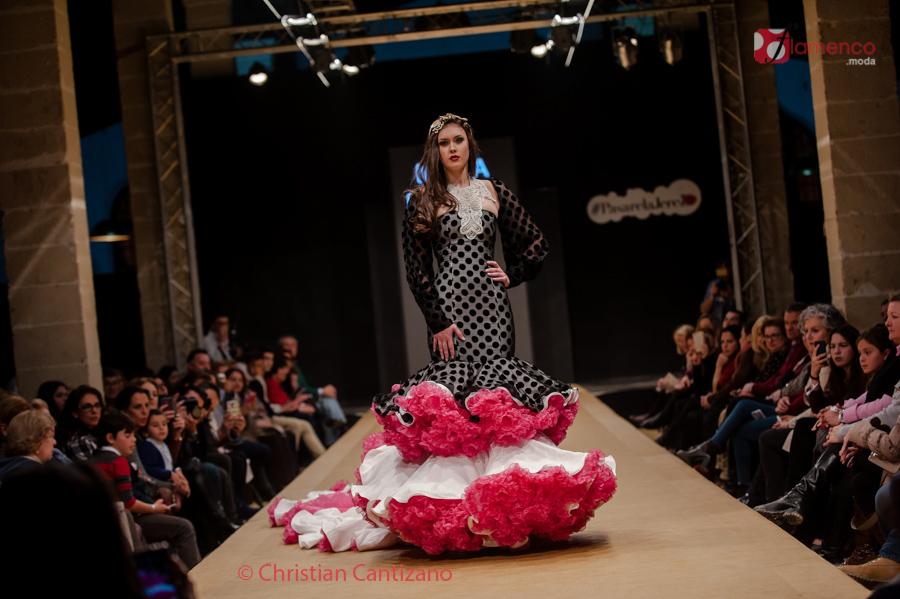 Flamencas-Ramirez_PasarelaFlamencaJerez2017-024