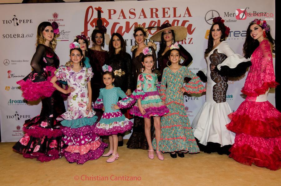Flamencas-Ramirez_PasarelaFlamencaJerez2017-029