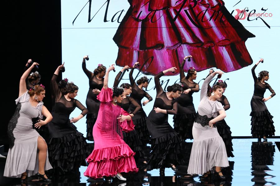 Maria-Ramirez-Flamencas_Simof2017-9349