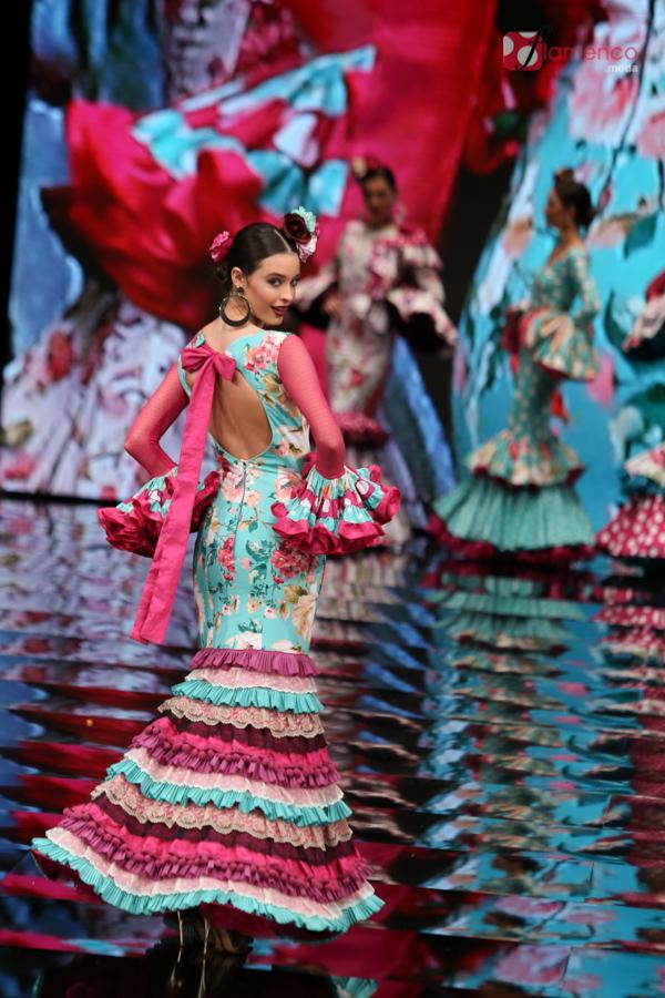 Maria-Ramirez-Flamencas_Simof2017-9383