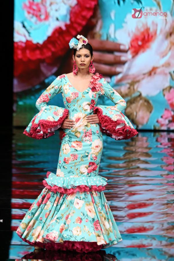 Maria-Ramirez-Flamencas_Simof2017-9403