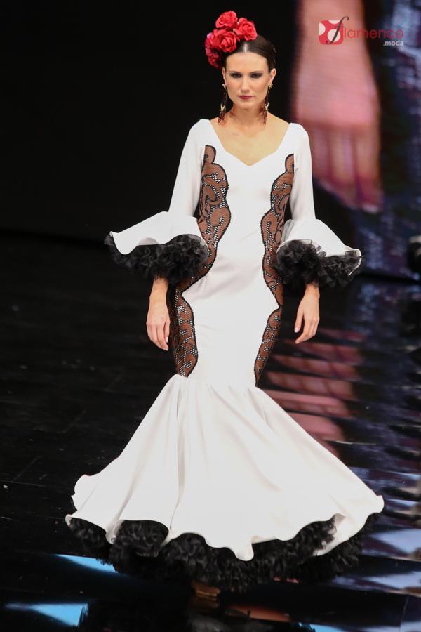 Maria-Ramirez-Flamencas_Simof2017-9468