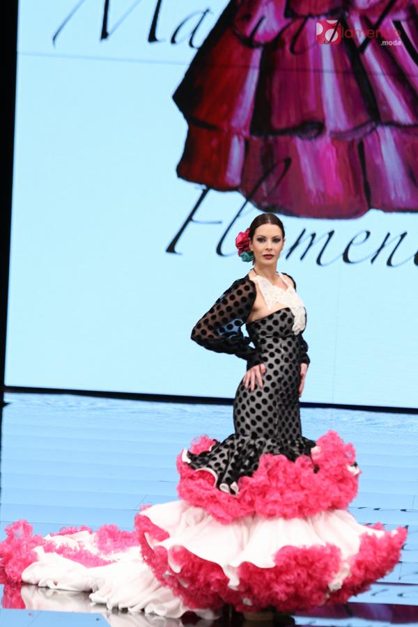 Maria-Ramirez-Flamencas_Simof2017-9477
