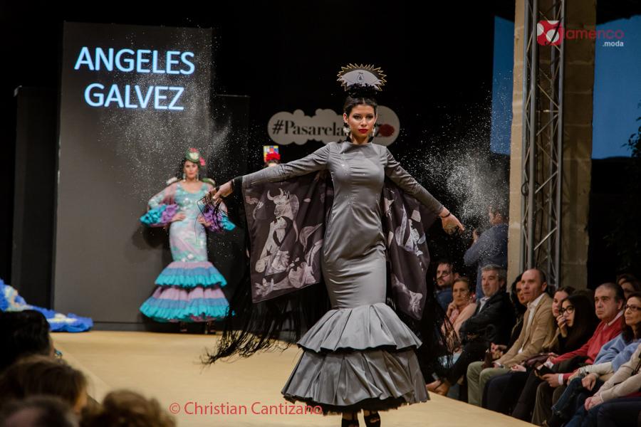 Noveles_Angeles-Galvez_PasarelaFlamencaJerez2017-001
