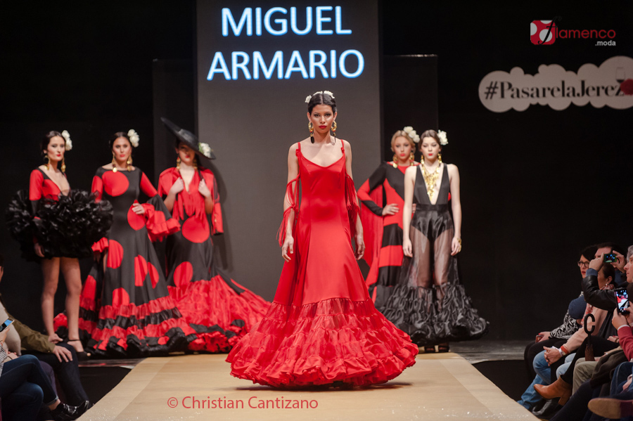 Noveles_Miguel-Armario_PasarelaFlamencaJerez2017-001