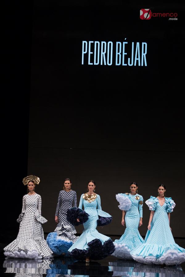 Pedro-Bejar_Simof2017-7424
