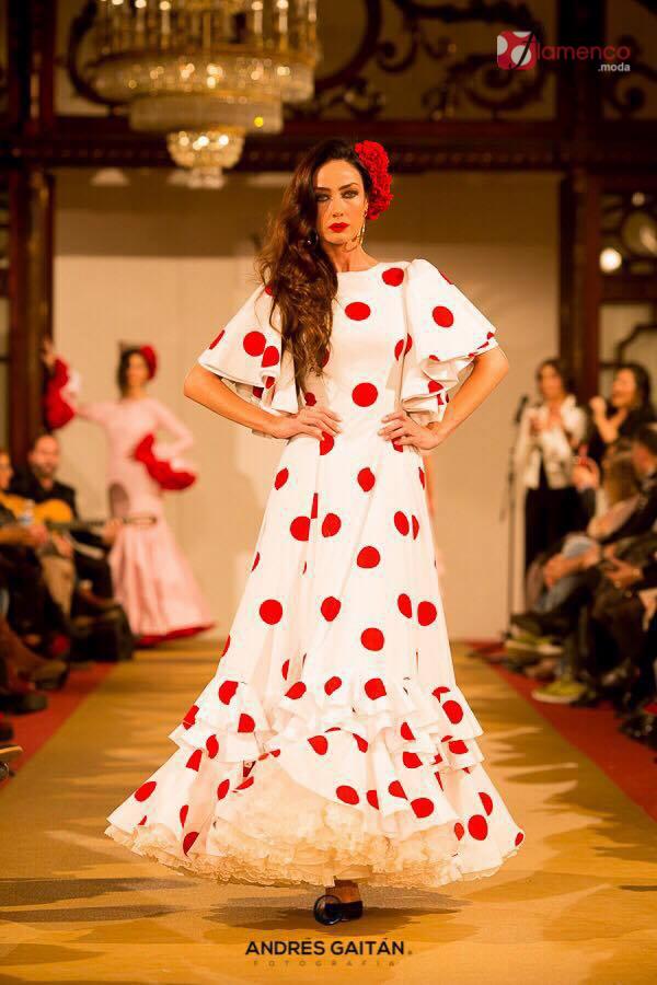 Rocio Carrasco Viva by WLF