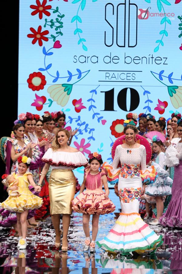 Sara-de-Benitez_Simof2017-1383