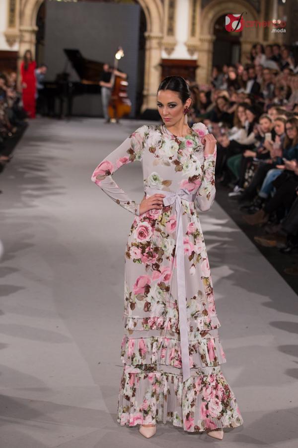 Jose Hidalgo We Love Flamenco 2018