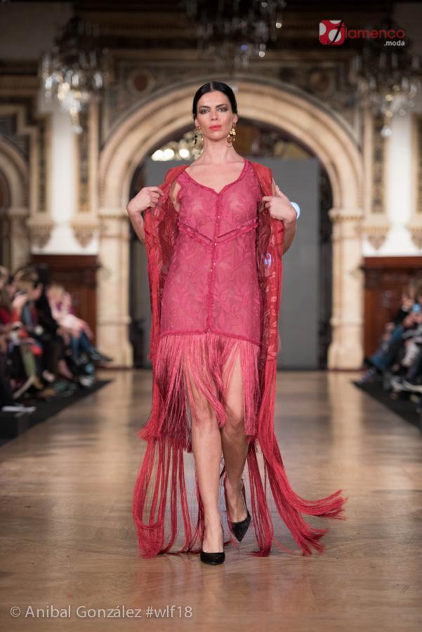 Mof & Art - We Love Flamenco 2018