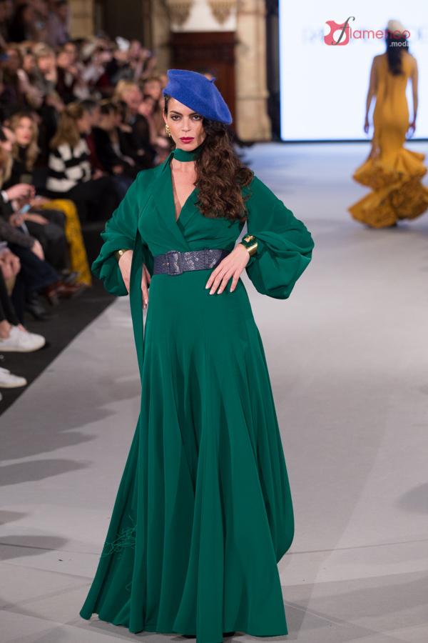 Rafa Valverde - We Love Flamenco 2018