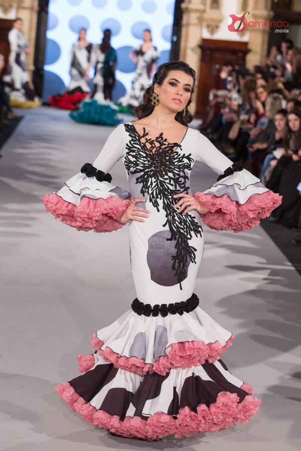 Ventura We Love Flameco 2018