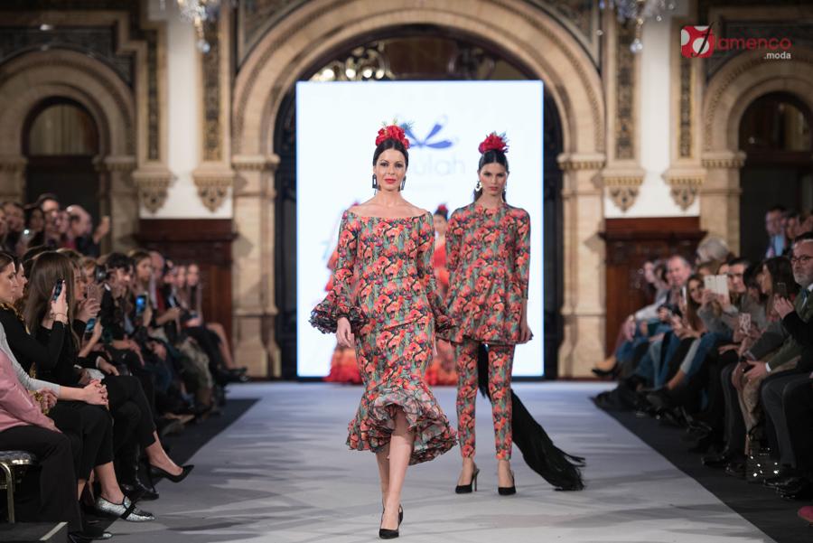 Belulah! We Love Flamenco 2018