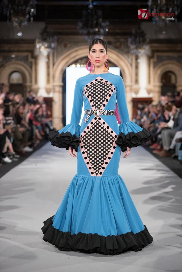 Juan Boleco - We Love Flamenco 2018